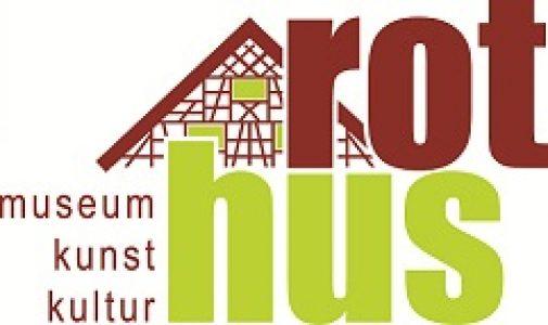 Museum Oberriet
